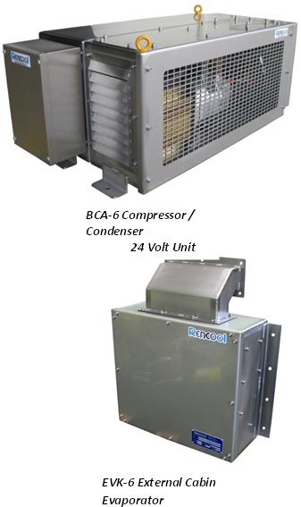 BSU-6-Series_1